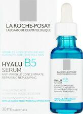 La Roche-Posay Hyalu B5 Hyaluronic Acid Serum 30ml