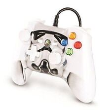 Power A Disney Star Wars Controller for XBOX 360 (1346112-01) - FREE SHIPPING ™