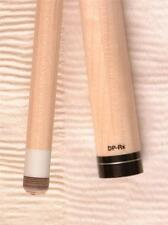 PURCHASE    11.75 DP-Rx Radial Shaft for your DP Cue