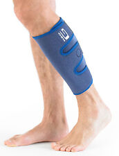 Neo G Medical Grade Calf Support Breathable Design Helps With Strains Sprains