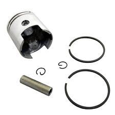 Piston Pin Ring Fr 50 60 66cc 80cc  2 Stroke Engine Motor Motorized Bicycle Bike