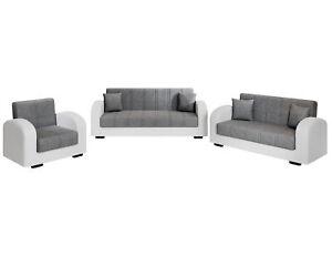 Hinterzimmer Couch Gießen