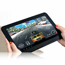 """New Tablet PC 10.1"""" Google Android 4.4 Kitkat 32GB Extend WiFi Bluetooth Sale"""