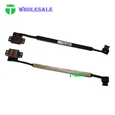 New DC Power Jack Harness Cable For Lenovo Yoga 900s 900s-12Isk DC30100QP00