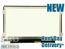 Écrans et panneaux LCD Samsung LCD LED pour ordinateur portable