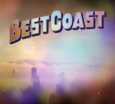 Best Coast - Fade Away (Digipak-Ep) /3