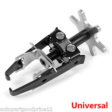 Universal Car Engine Overhead Valve Spring Compressor Removal Installer Jaw Tool
