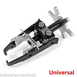 Universal Car Engine Overhead Valve Spring Compressor Removal Installer Jaw Tool