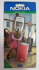 Nokia Xpress-on 8310 Sizzling