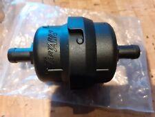 Autogas / LPG Tartarini Filter
