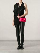 a5eed0b79cd9 Yves Saint Laurent Shoulder Bags for Women