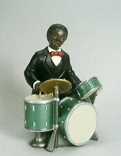 ALL THAT JAZZ Drums / Schlagzeug - 3179 - Höhe ca. 17 cm