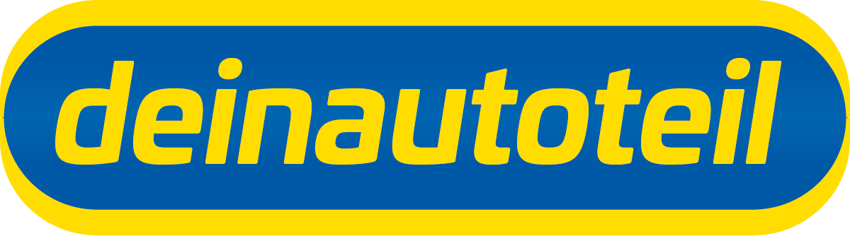 Deinautoteil