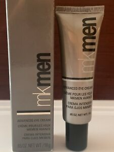 Mary Kay MK Mens - Advanced Eye Cream