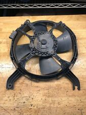 90-96 Nissan 300zx Z32 OEM NA Non-Turbo AC Condenser Cooling Fan