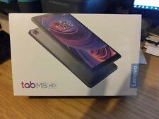 Lenovo Tab M8 TB-8505X MediaTek Helio A22 2GB 32GB
