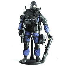 12 '' SWAT US Force spéciale Forgeur de la porte Soldier 1/6 Action Figure