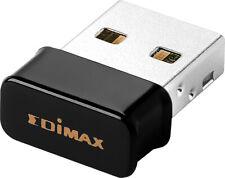 DIKOM WF-USB II DRIVERS FOR PC