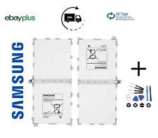T9500E Original Samsung Galaxy Note Pro 12.2 P9050 Akku Batterie Battery 9500mAh