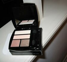 Avon True Color Quad Eye  Shadow Compact  Naked Truth