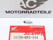Honda TRX 400 ex Válvula flotador carburador original