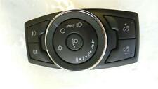 HEADLAMP SWITCH Ford Mondeo 2014 On Headlight Switch & WARRANTY - 5157845