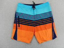 ONeil SUPERFREAK Swim Surf SUP Board Shorts (Mens Size 32)