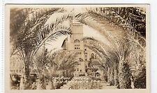 THE POST OFFICE, SAN ANTONIO: Texas USA postcard (C6538).