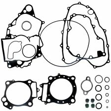 Top End Head Gasket Kit Fit for Honda CRF450R CRF 450R 2002-2006 Free Shipping