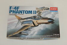 Academy 1/144 F-4F Phantom II NIOB R11140