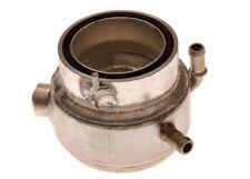 Genuine GM Oil Cooler 24504105