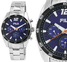 Silber FILA Armbanduhren günstig kaufen | eBay