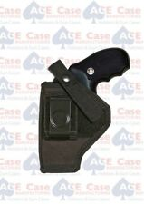 HOLSTER FOR TAURUS M85 SNUB-NOSE REVOLVER ***MADE IN U.S.A.***
