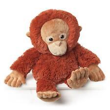 All Creatures Maximums the Orangutan Large Toy