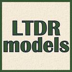 LTDR Models