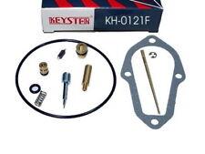 Carburador de reparación de honda XL 250 k1 carburetor REPAIR KIT
