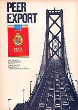 Peer-Export-Cigarettes-63-I-Reklame-Werbung-genuineAdvertising-nl-Versandhandel