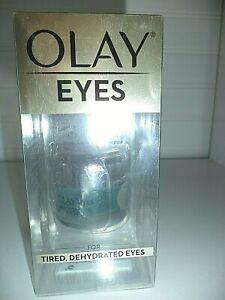 Olay Eyes Deep Hydrating Eye Gel 0.5 fl. oz.