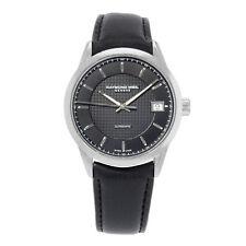 Raymond Weil Freelancer 2740-STC-20021 Steel Automatic Men's Watch