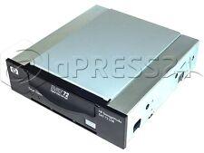 HP BRSLA - 05U1-DC DAT72 USB EB625N