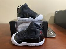 Jordan Shoes US Size 3 for Babies for