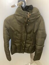Zara Jacket XS Worn A Handful Of Times. Perfect Condition. RRP $175.