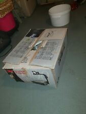 More details for 3m ohp overhead projector model 9080 good working order