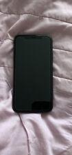 Apple iPhone XR 64GB Smartphone - Black Unlocked