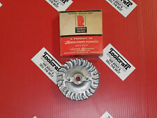 Tecumseh Flywheel Part # 610709  !!!!!!!