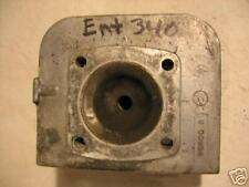 Yamaha Enticer 340 Snowmobile Engine Cylinder Head 300