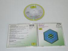 Johann Strauss // Waltzes/Vienna Filarmonica/Maazel (DG 427 820-2) CD Album
