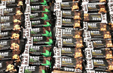 34 Assorted Flavors - PRO BAR  - Base Gluten-Free 15-20g Protein Bars
