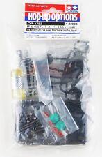 Tamiya 54753 RC CVA Super Mini Shock Unit Set For TT02/TT02D/TT02R Hop Up Parts