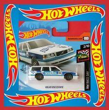 Hot Wheels 2020    VOLVO 850 ESTATE   57/250 NEU&OVP